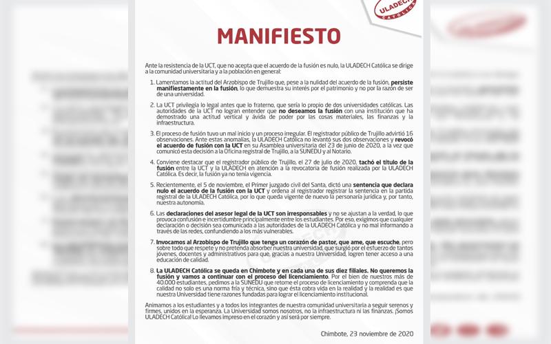 manifiesto_uladech_uct_fusion