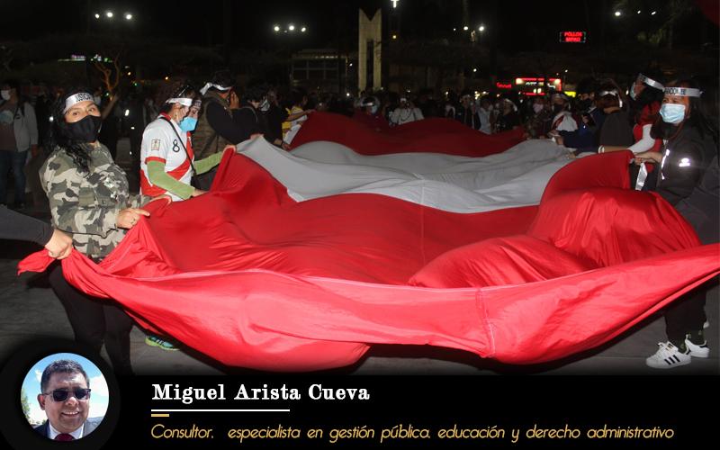 marcha_nacional_jovenes_peru_crisis_politica