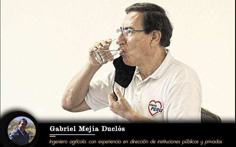 martin_vizcarra_cornejo_vacuna_sinopharm