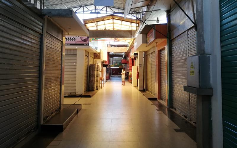 mercado_buenos_aires_1