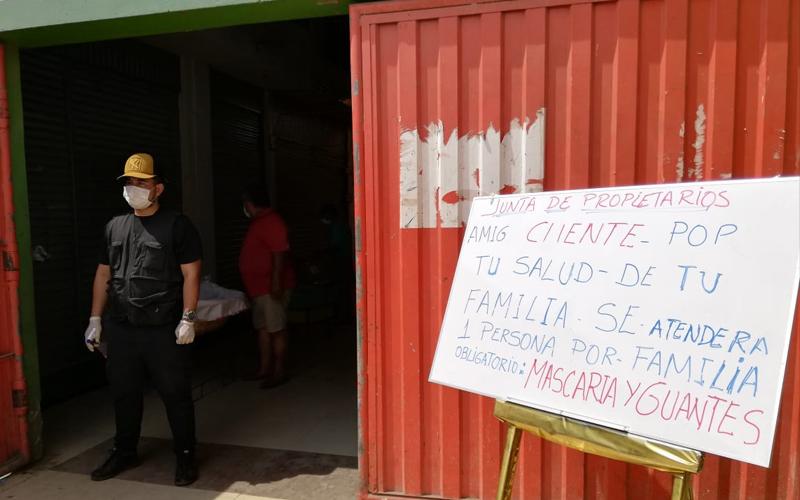 mercado_buenos_aires_2