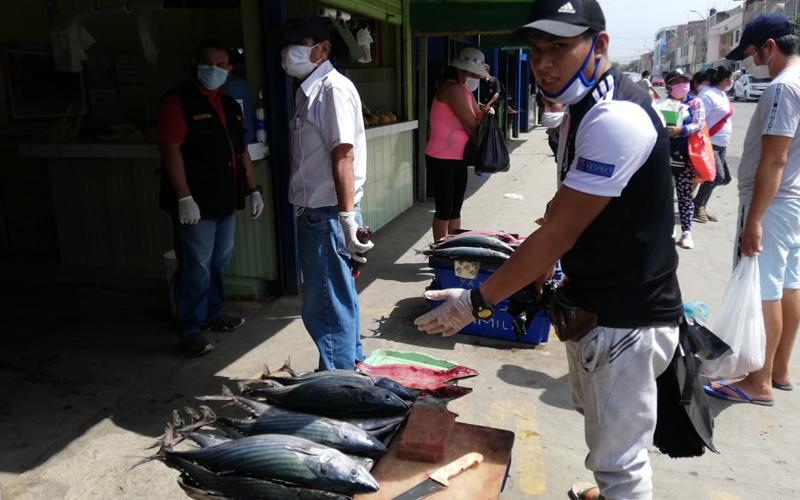 mercado_buenos_aires_3