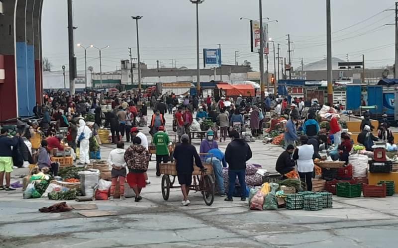mercado_informal_1