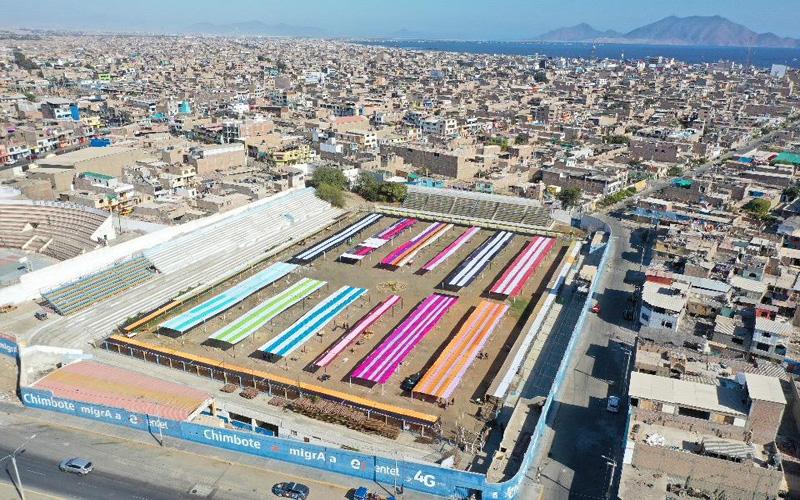 mercado_temporal_estadio_gomez_arellano