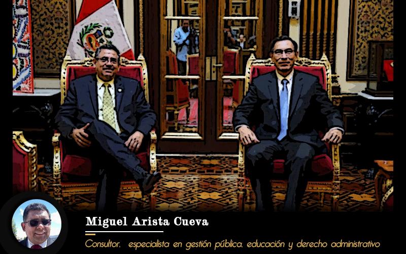 miguel_arista_cueva_-_vizcarra_-_merino