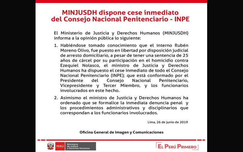 ministerio_de_justicia_ezequiel_nolasco_inpe
