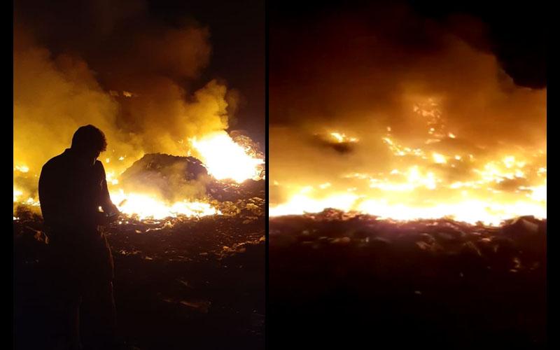 nuevo_incendio_en_botadero_de_coishco