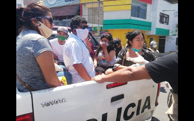 operativo_policial_nuevo_chimbote_1