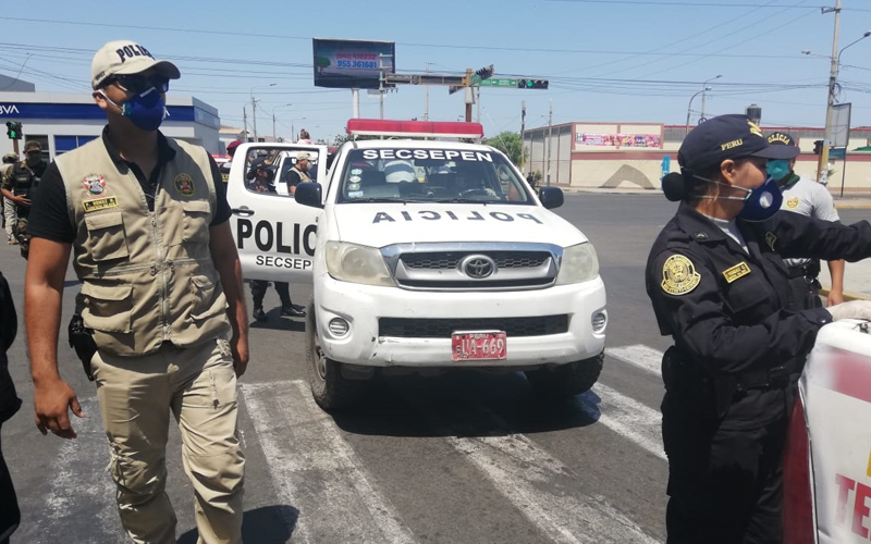 operativo_policial_nuevo_chimbote_3