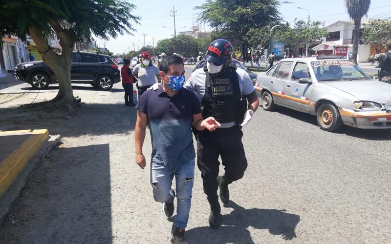 operativo_policial_nuevo_chimbote_4