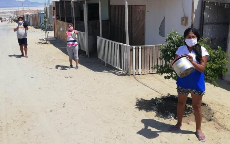pandemia_del_hambre_gabriel_mejia_duclos