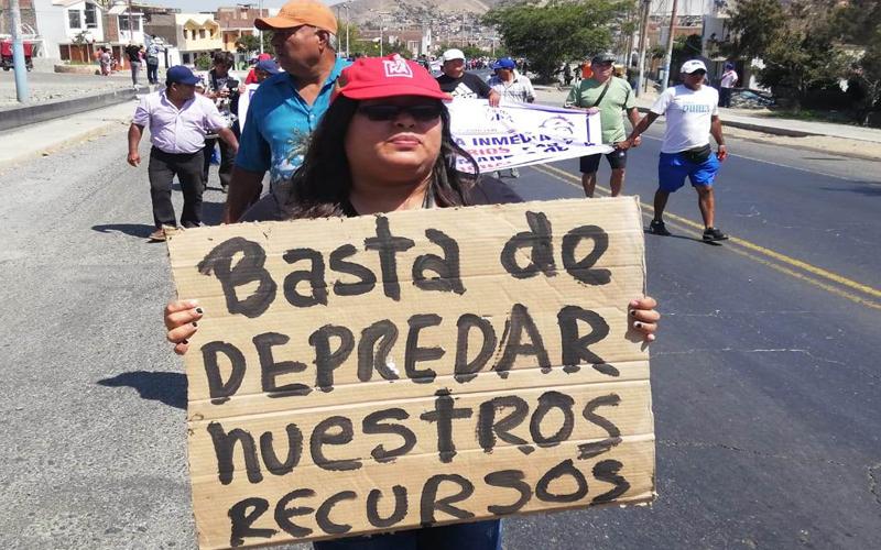 protesta_pescadores_chimbote_3