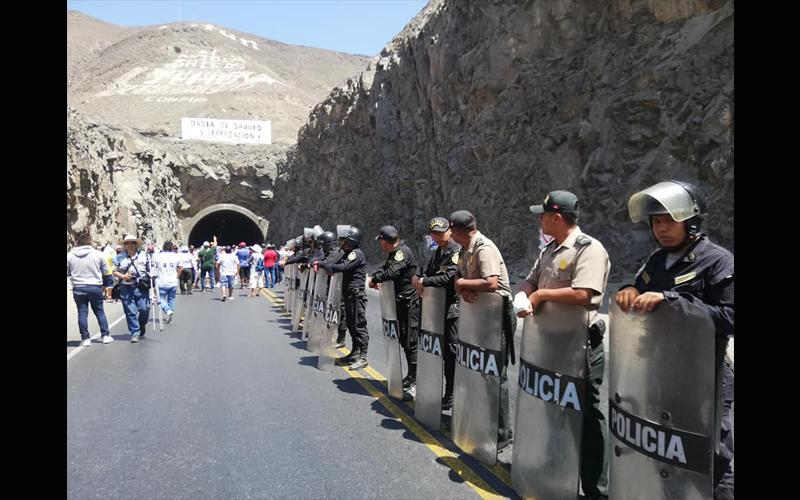 protesta_pescadores_chimbote_4