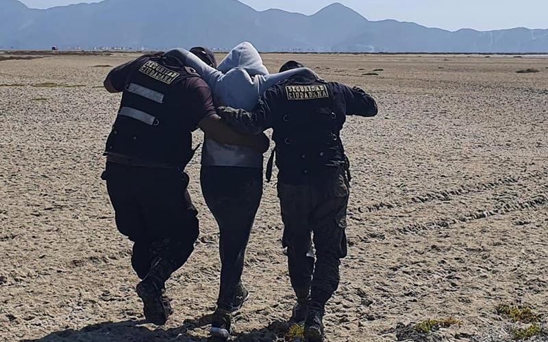 rescate_de_jovenes_atrapadas_en_un_pantano_5