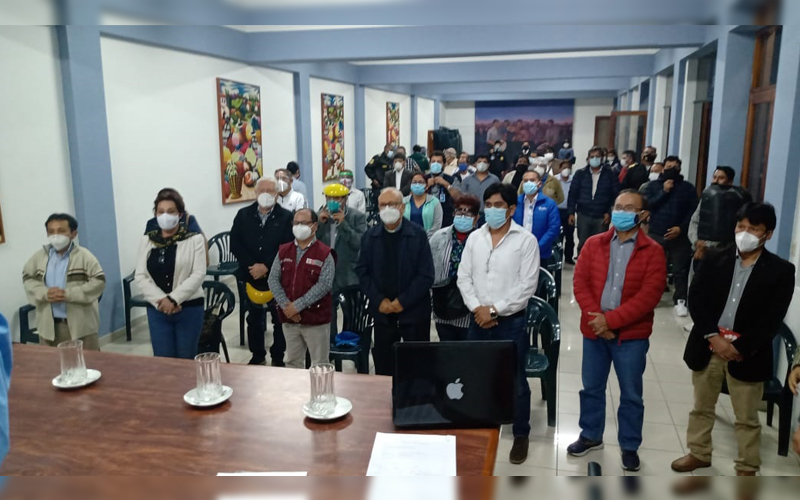 reunion_de_autoridades_chimbote