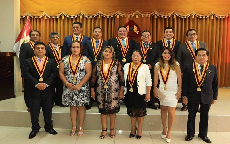 roberto_briceno_concejo_municipal_chimbote