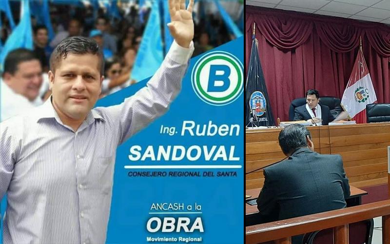 ruben_sandoval_calvo_condena_colusion