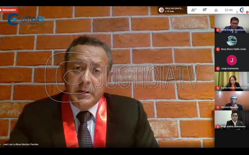 sala_penal_apelaciones_caso_morillo
