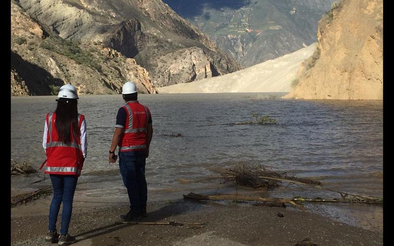 sihuas_advierten_riesgo_de_desembalse_de_rio_rupac_en_zona_donde_cerro_sepulto_a_cuatro_personas