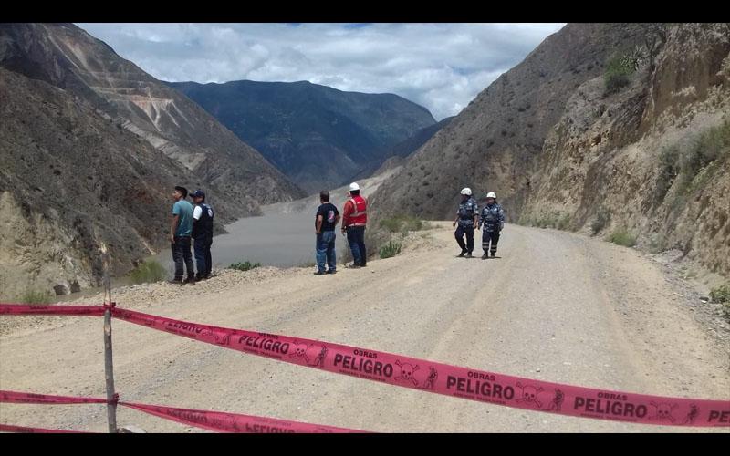 sihuas_advierten_riesgo_de_desembalse_de_rio_rupac_en_zona_donde_cerro_sepulto_a_cuatro_personas_2