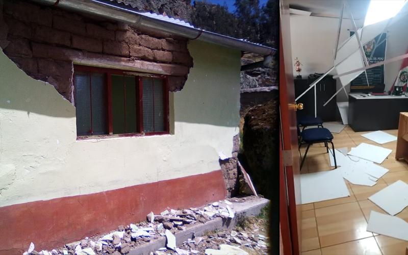 sismo_en_ancash