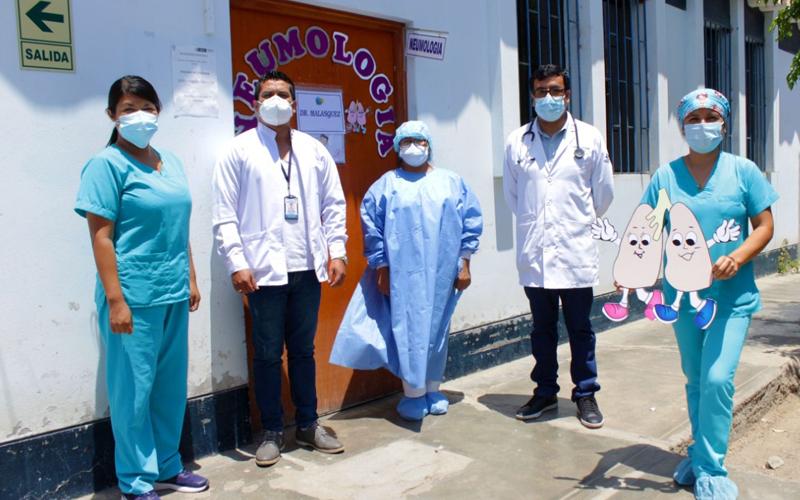 tuberculosis_hospital_la_caleta_chimbote