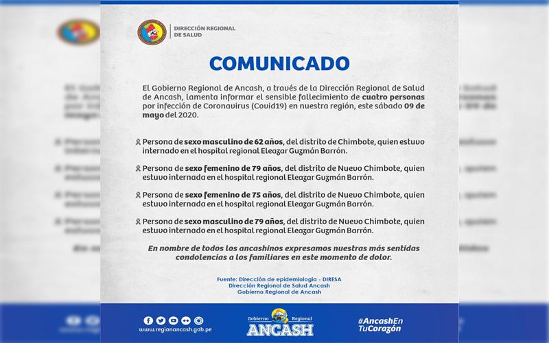 ultimo_reporte_diresa_sabado_9_may0_2020