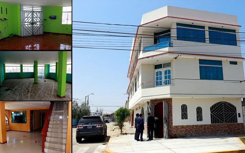 victor_lopez_padilla_construccion_civil_chimbote