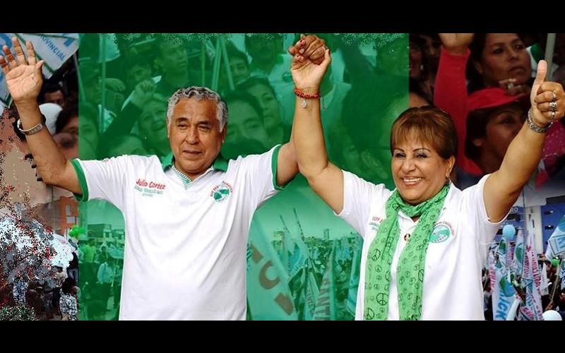 victoria_espinoza_garcia_y_julio_cortez_rojas_chimbote