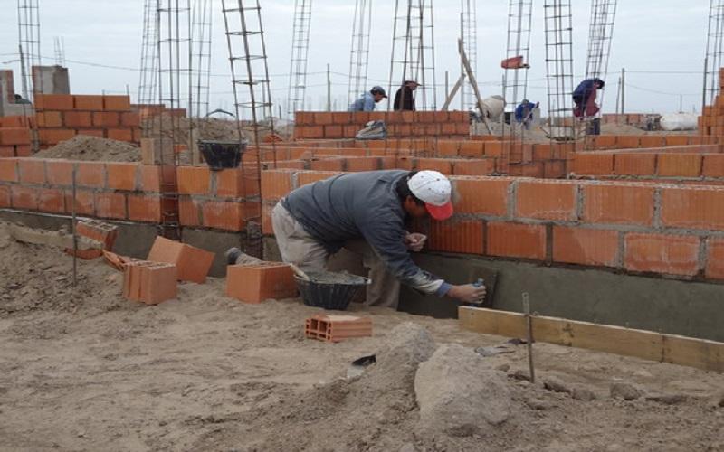 C mo construir una vivienda para soportar un terremoto - Construir una vivienda ...
