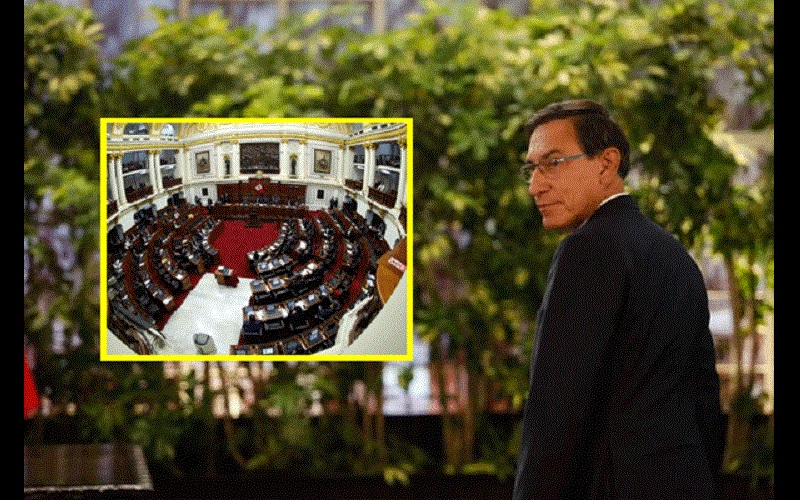 vizcarra_congreso_peru