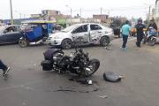accidente_chimbote_avenida_pardo