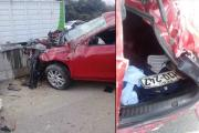 accidente_fiscal_billy_marvin_valderrama