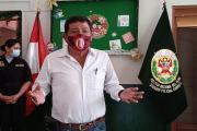 alcalde_de_nuevo_chimbote_domingo_caldas