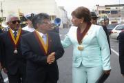 Victoria Espinoza