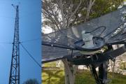antenas_de_radio_y_television_ancash