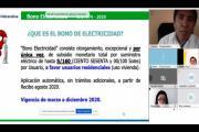 bono_electricidad_hidrandina