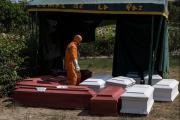 cenizas_de_pandemia_paul_meza_castaneda_11
