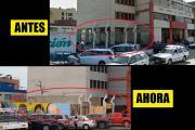 colegio_de_arquitectos_denuncia_corte_del_santa_chimbote