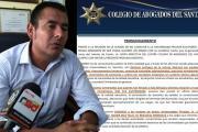 decano_colegio_de_abogados_del_santa_-_uladech_usp