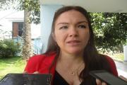 Directora Red Sur Yuliana Meza