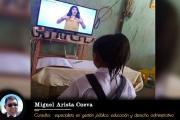 educacion_miguel_arista_cueva