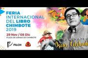 feria_libro_chimbote