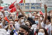 fraude_electoral_peru_fuerza_popular_keiko_fujimori