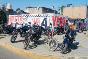 internan_en_deposito_municipal_37_motos_que_invadian_la_calle_en_nepena_2