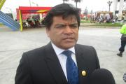 Robert Iturria