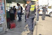 ley_seca_peru_elecciones_2021