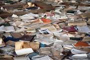 libros_chimbote