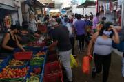 mercados_covid_19
