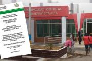 municipalidad_buena_vista_alta